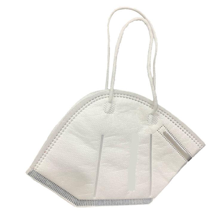 Hydrorelax Rifornimento Della Fabbrica bambini n95 per camere bianche faccia moda pm2.5 maschera di polvere per bambini