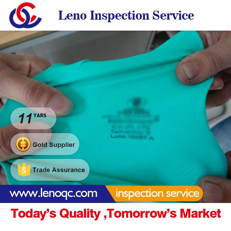 Amazon fba juguetes Servicio de Inspección china certificación y grupo de inspección
