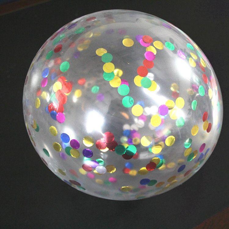 <span class=keywords><strong>Kunststoff</strong></span> klar konfetti latex gefüllt gas <span class=keywords><strong>helium</strong></span> ballons in groß