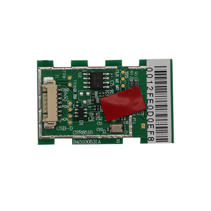 Модуль Dusun CSR8510 модуль Bluetooth