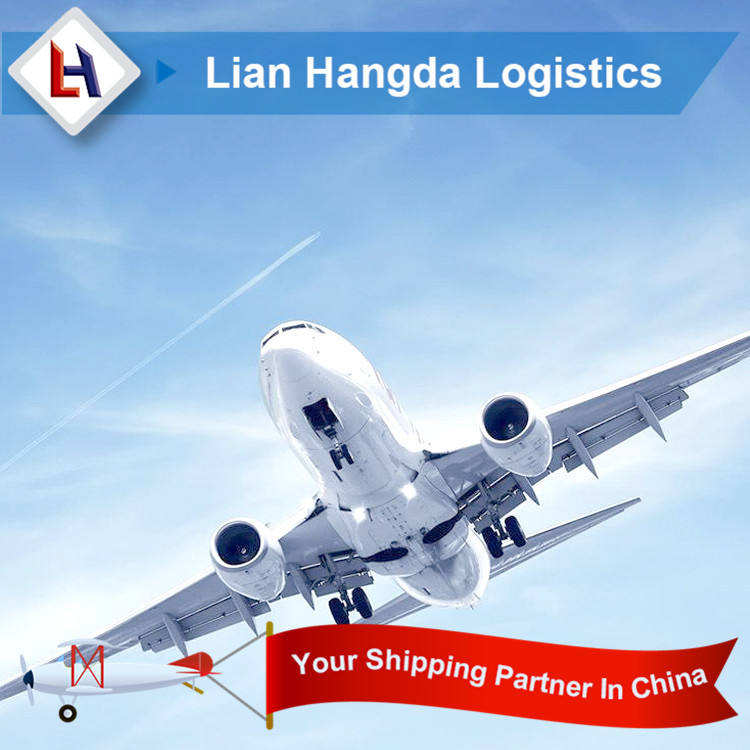 Air freight shipping fast dropshipping service 2020 amazon fba air express shipping from china to MEX canada USA UK