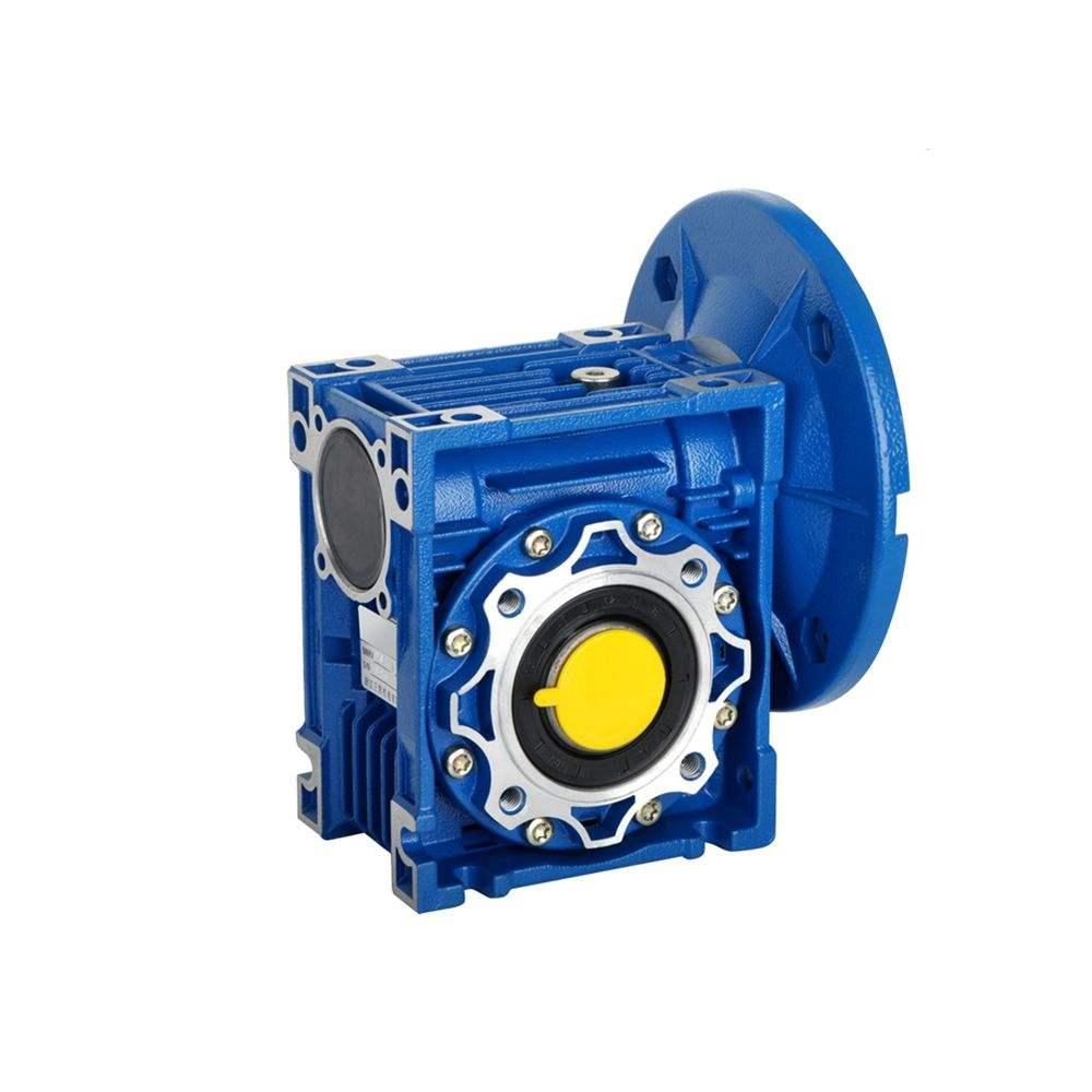Haute Qualité vis sans fin Série RV 5: 1 moteur et boîte de vitesse de moteur diesel <span class=keywords><strong>marin</strong></span> avec boîte