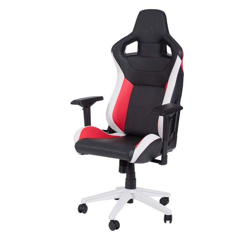 Low Price chair office furniture leather office chair office chair and table