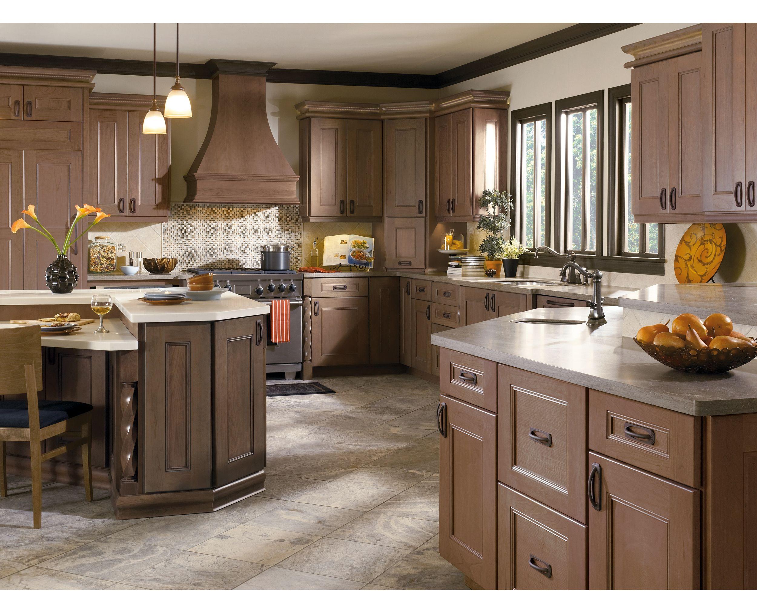 Alta qualidade casa pequena ilha de cozinha colorido armário de madeira real luxo