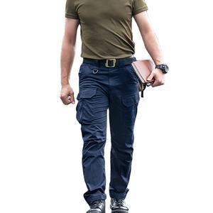 Comando Pantalones Elegante Para Mayor Comodidad Alibaba Com