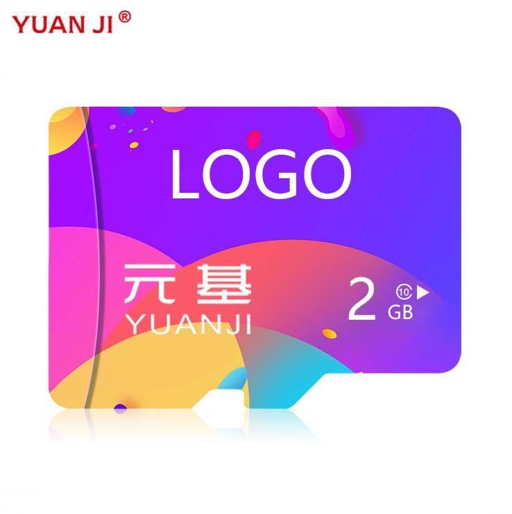 Förderung Geschenk Japan Groß 2gb Speicher Sd Karte 2 Gb