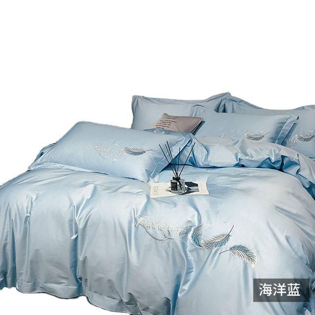Ткани из китая для постельного белья оптом купить компакт пенье и пенье отличия