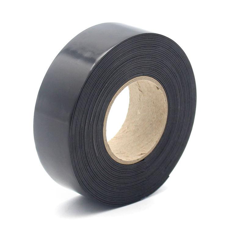 プロモーション価格スーパー <span class=keywords><strong>33</strong></span> + ビニール電気絶縁 3 メートルpvcテープ