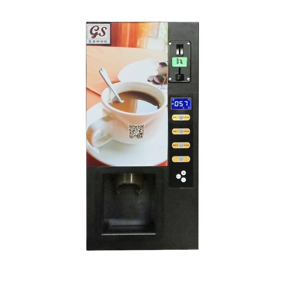 커피 자판기 <span class=keywords><strong>sapoe</strong></span> 커피 자동 판매기 필리핀