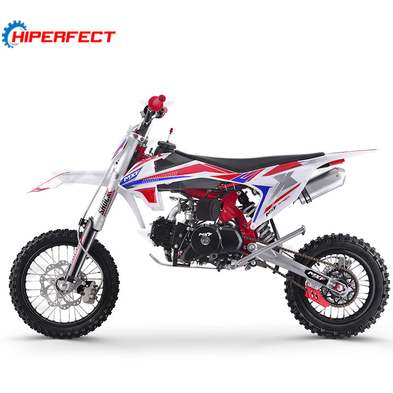 dirt bike 125cc 140cc 150cc, pit bike, motocross, moto cross ,motorbike