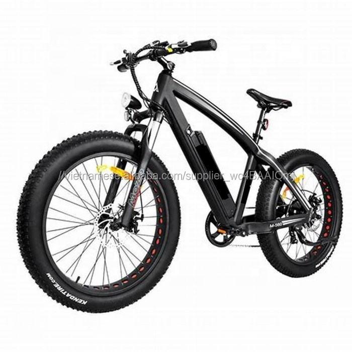 SL-0826084 2019 Trung Quốc Dà<span class=keywords><strong>nh</strong></span> cho người lớn thể thao <span class=keywords><strong>pin</strong></span> xe đạp leo núi Xe đạp điện