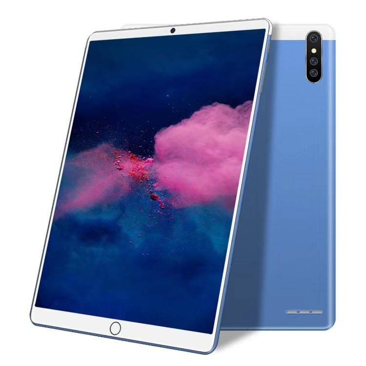 Free Shipping 10.1 Inch OEM/ODM <span class=keywords><strong>Tablet</strong></span> Android 1GB RAM 16GB ROM 3G 4G Dual Sim Card IPS <span class=keywords><strong>Tablet</strong></span> <span class=keywords><strong>Pc</strong></span> 6000 Battery