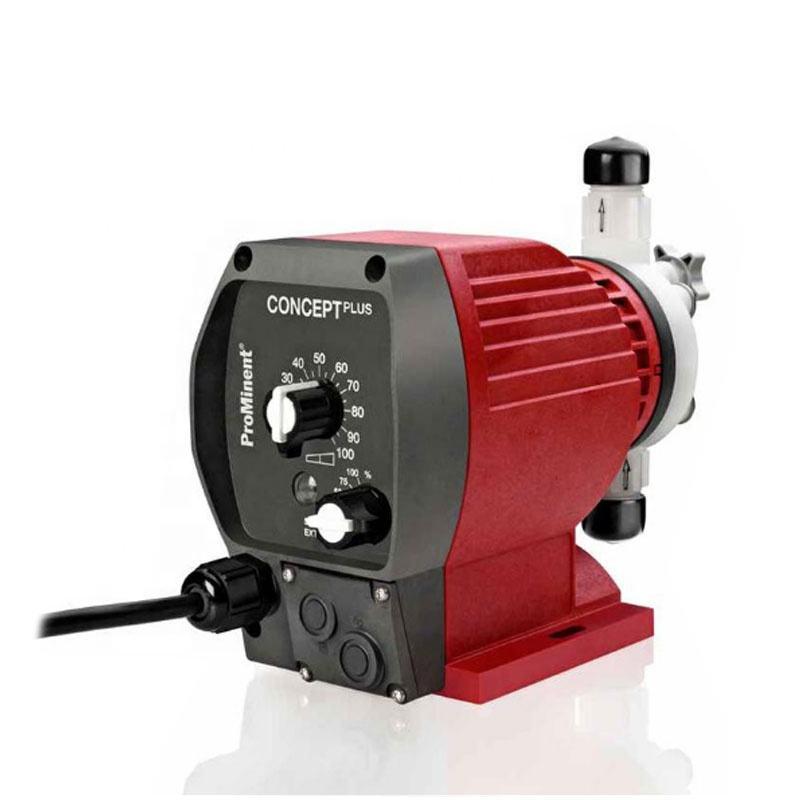 CONC Série 220V fabriqué en Chine pharmaceutique important pour machine à laver pompes doseuses