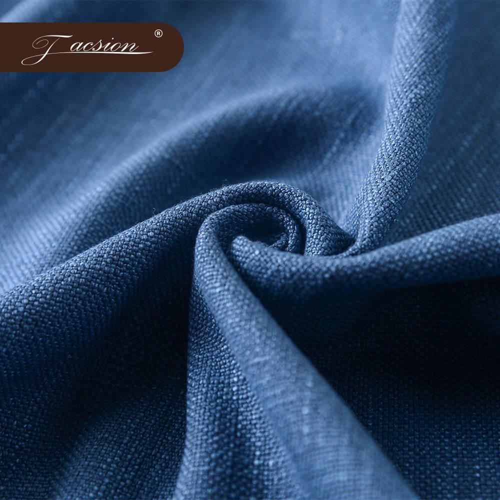 Textile à la maison Tissu de Couverture de Chaise D'<span class=keywords><strong>église</strong></span> De Tissu