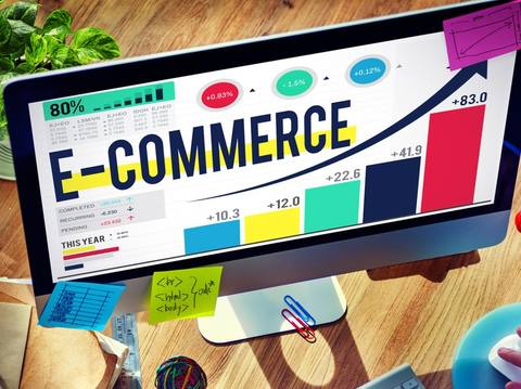 Ecommerce 101 for beginners