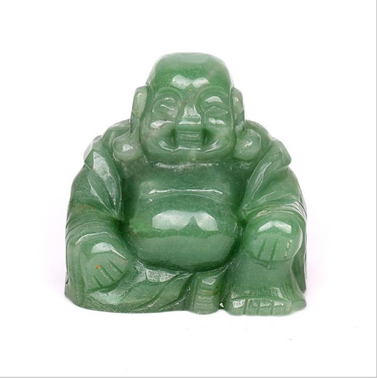 Promozione italian, Shopping online per italian promozionali - verde giada  statua di buddha.alibaba.com