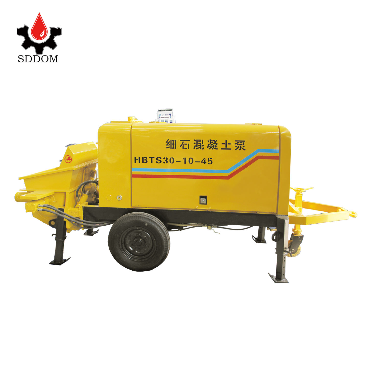 China fornecedor <span class=keywords><strong>do</strong></span> motor diesel elétrico mini pequena máquina <span class=keywords><strong>de</strong></span> mistura misturador <span class=keywords><strong>de</strong></span> <span class=keywords><strong>concreto</strong></span> com preço peças <span class=keywords><strong>do</strong></span> <span class=keywords><strong>caminhão</strong></span> bomba <span class=keywords><strong>de</strong></span> <span class=keywords><strong>concreto</strong></span> da tubulação