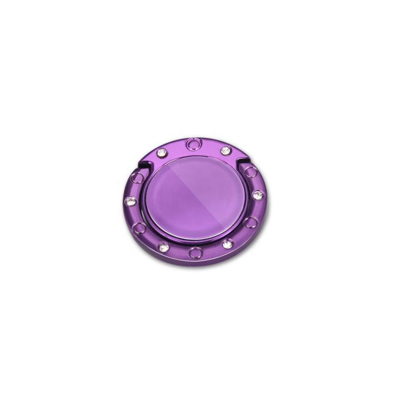 Pops telefon soketi: değerli taş evrensel ince parmak yüzük standı kavrama dağı uyumlu akıllı telefonlar ve tabletler için