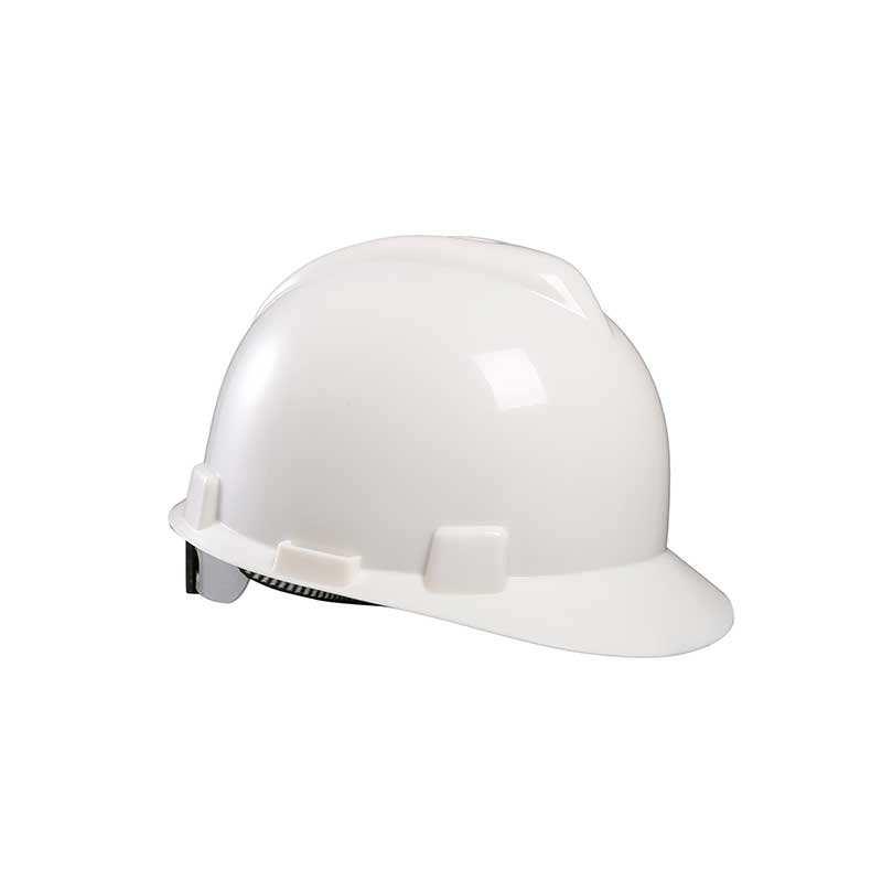 Hersteller Vietnam Helm