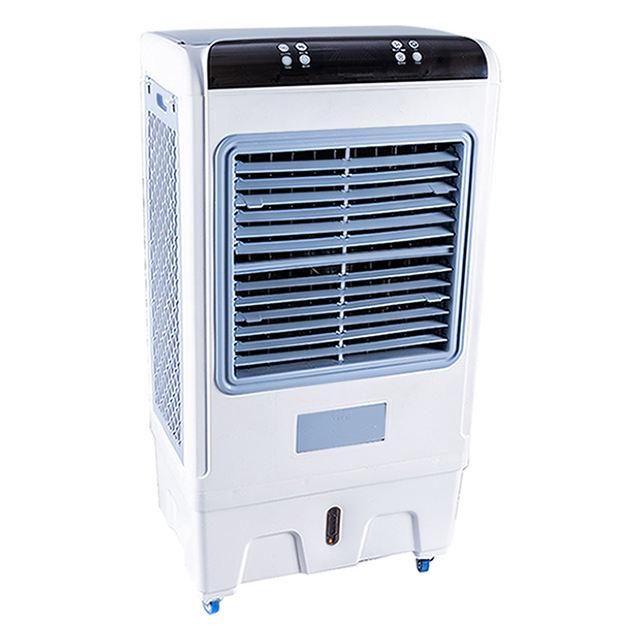 горячая Распродажа охлаждающий вентилятор 220v oem, кондиционеры, Полар-флиса воздушный охладитель