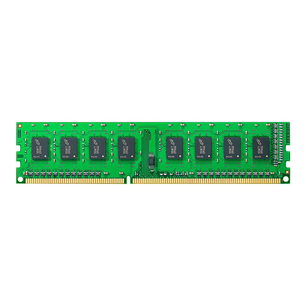 KingSpec 卸売 RAM メモリ DDR3 8 ギガバイト 1600 ram ddr3 8 ギガバイトデスクトップ
