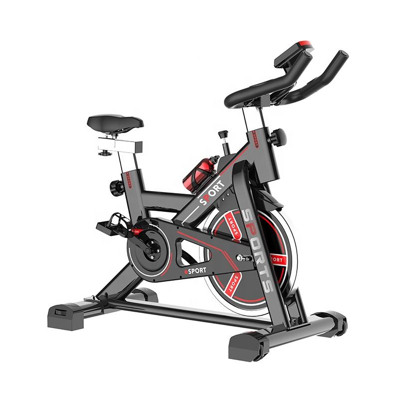 Indoor Sports Static Bicycle Spinning Exercise Bikes Commercial Spinning Bike Wholesale