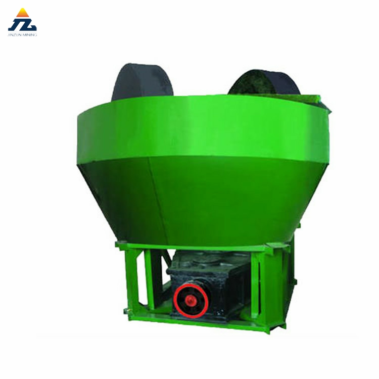 High Quality rolling machine,rolling machine 1200B Details