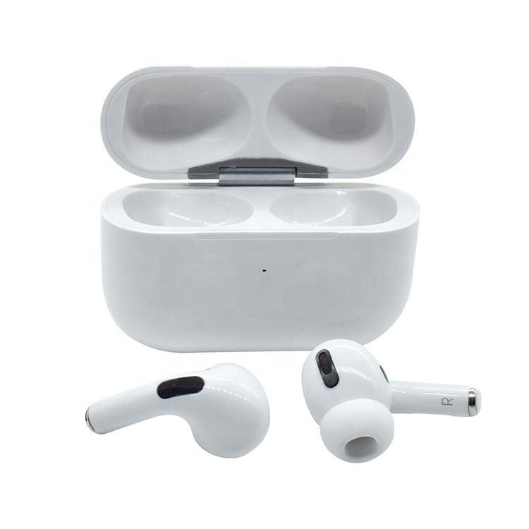 Free Shipping TWS Wireless Bluetooth 5.0 Earphone Earbuds Stereo Headphone Handsfree Earphone Headset