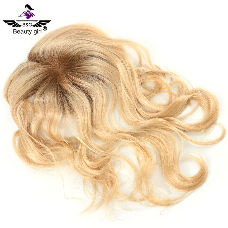 cuticle aligned raw virgin hair color swatch online shopping india real hair toupee