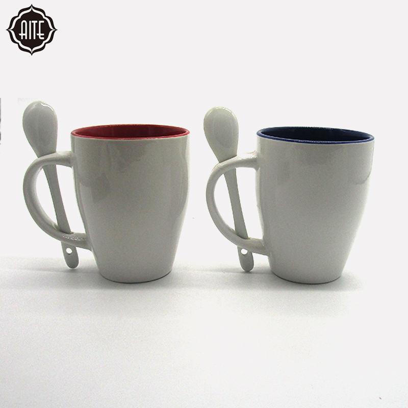 أفضل التداول المنتجات مقهى متجر خدمة جيدة جودة القهوة كوب <span class=keywords><strong>السيراميك</strong></span> الترويجية
