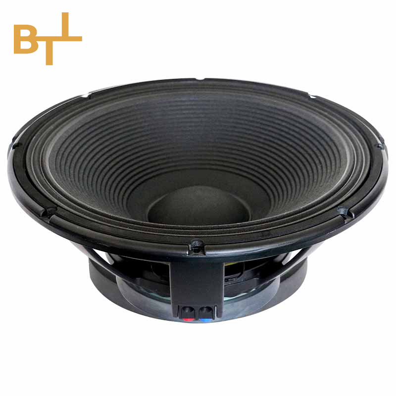 Speaker Woofer <span class=keywords><strong>18</strong></span> Inci, <span class=keywords><strong>Subwoofer</strong></span> 8Ohm 2000W
