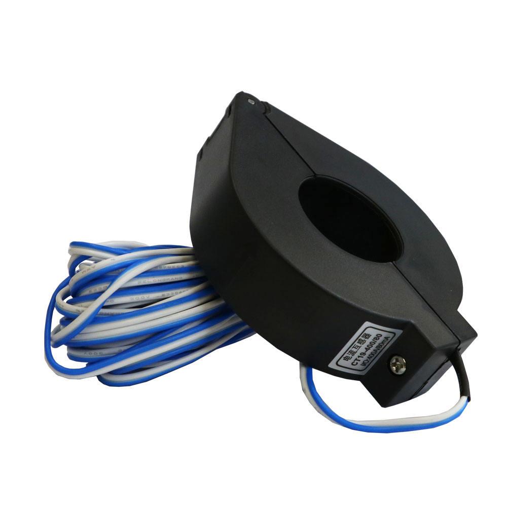 Хоп высокое качество использования электричества трансформатор <span class=keywords><strong>тока</strong></span> ct сенсор для промышленного смарт счетчик энергии