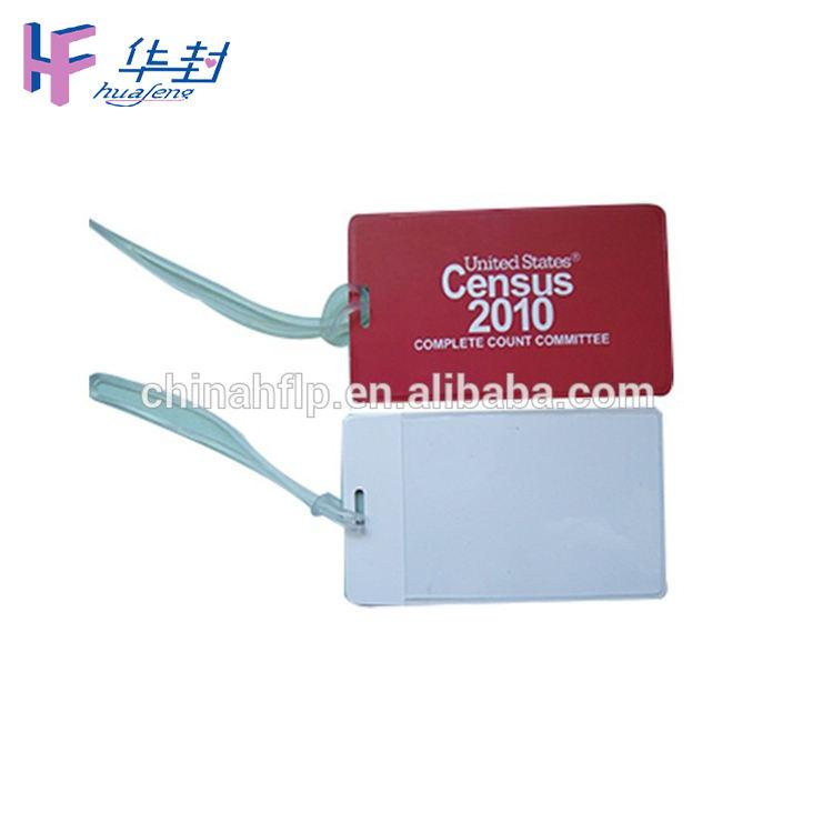 Alta Qualidade de Impressão a Jato de Tinta PVC Cartões de <span class=keywords><strong>IDENTIFICAÇÃO</strong></span>