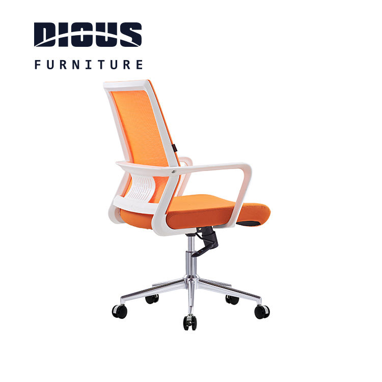 Dious popular hot sale metal leg chair table and chair make in China