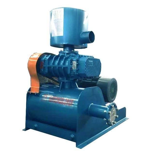 Компрессор для газа,Воздуходувка для биогаза 200м3мин