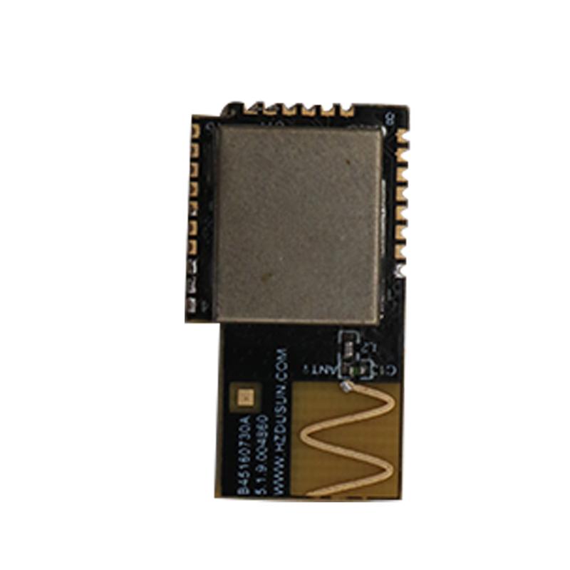 Модуль сетки Bluetooth модуль
