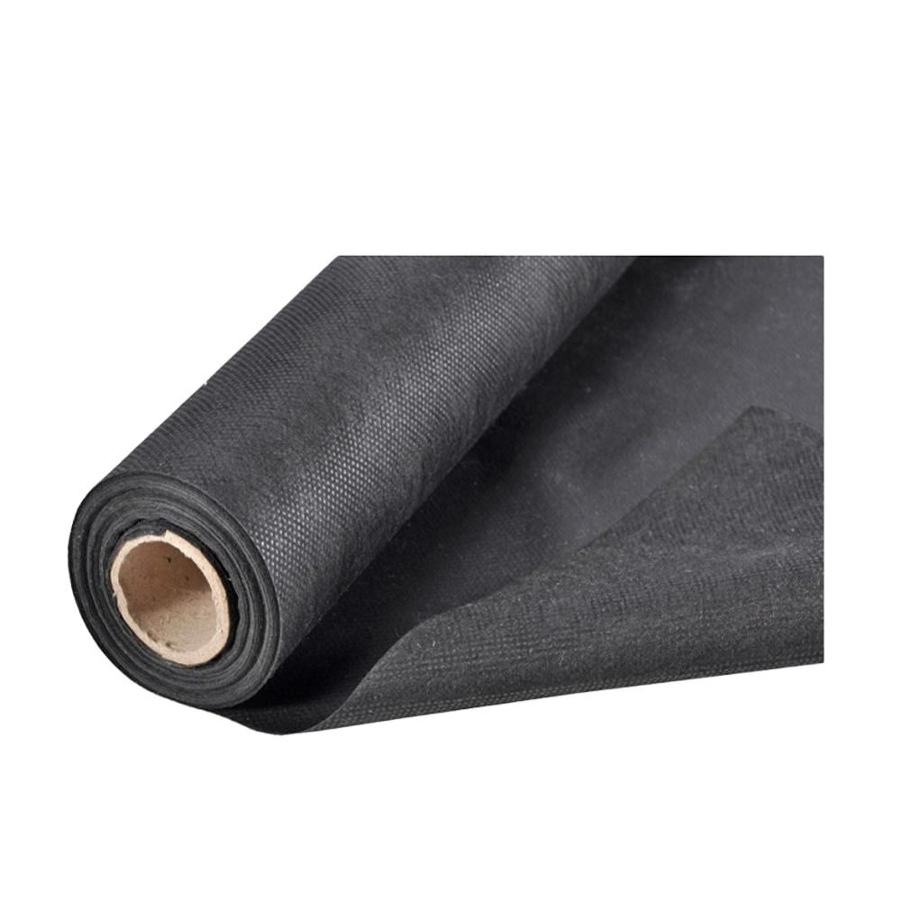 PP Spunbond Non Woven Large Cheap Fabric Roll