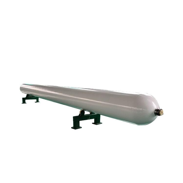 Cng1 300 Barra de Aço Do Cilindro de Gás Cilindro de Gás de Aço Sem Costura Cilindro de Gás Liquefeito