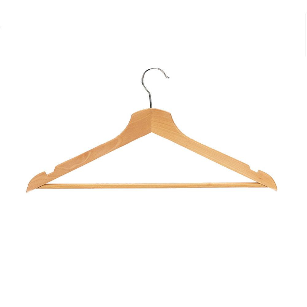 Natural Hangers