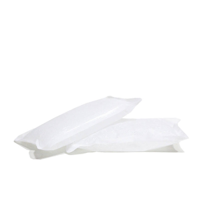 Factory Direct Ice Pack For Food Shipping Ice Pack