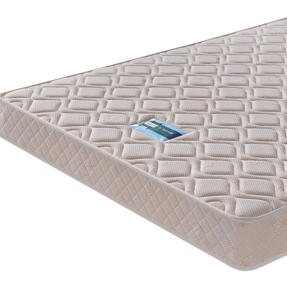 Yu Xin Barato primavera colchões de espuma colchão da cama da Mobília Do Quarto de casa inteligente