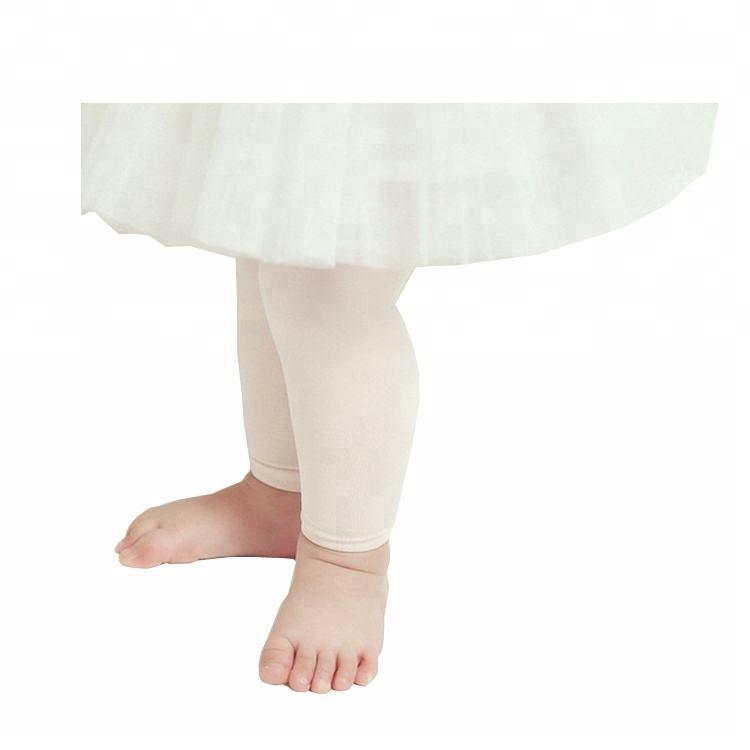 Платье принцессы для маленьких девочек леггинсы пользовательские колготки для детей