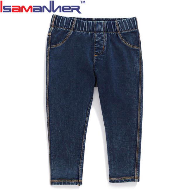 Cheap china wholesale kids clothing fashion child pants