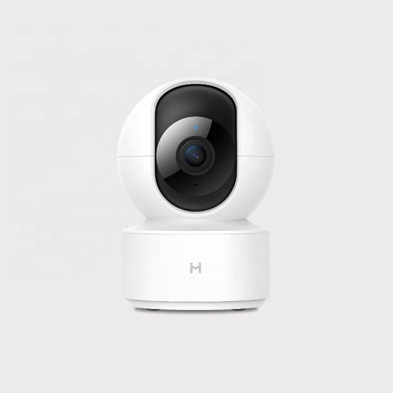 Xiaomi mijia 1080 P HD 360 rotation ptz mini maison intelligente micro sans fil de <span class=keywords><strong>caméra</strong></span> de vidéosurveillance de sécurité