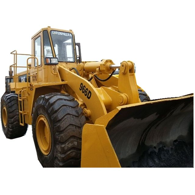 Cheap Used CAT Wheel Loader 966D,Used Caterpillar 966D,966E,966F,966C,966H,966H Loader