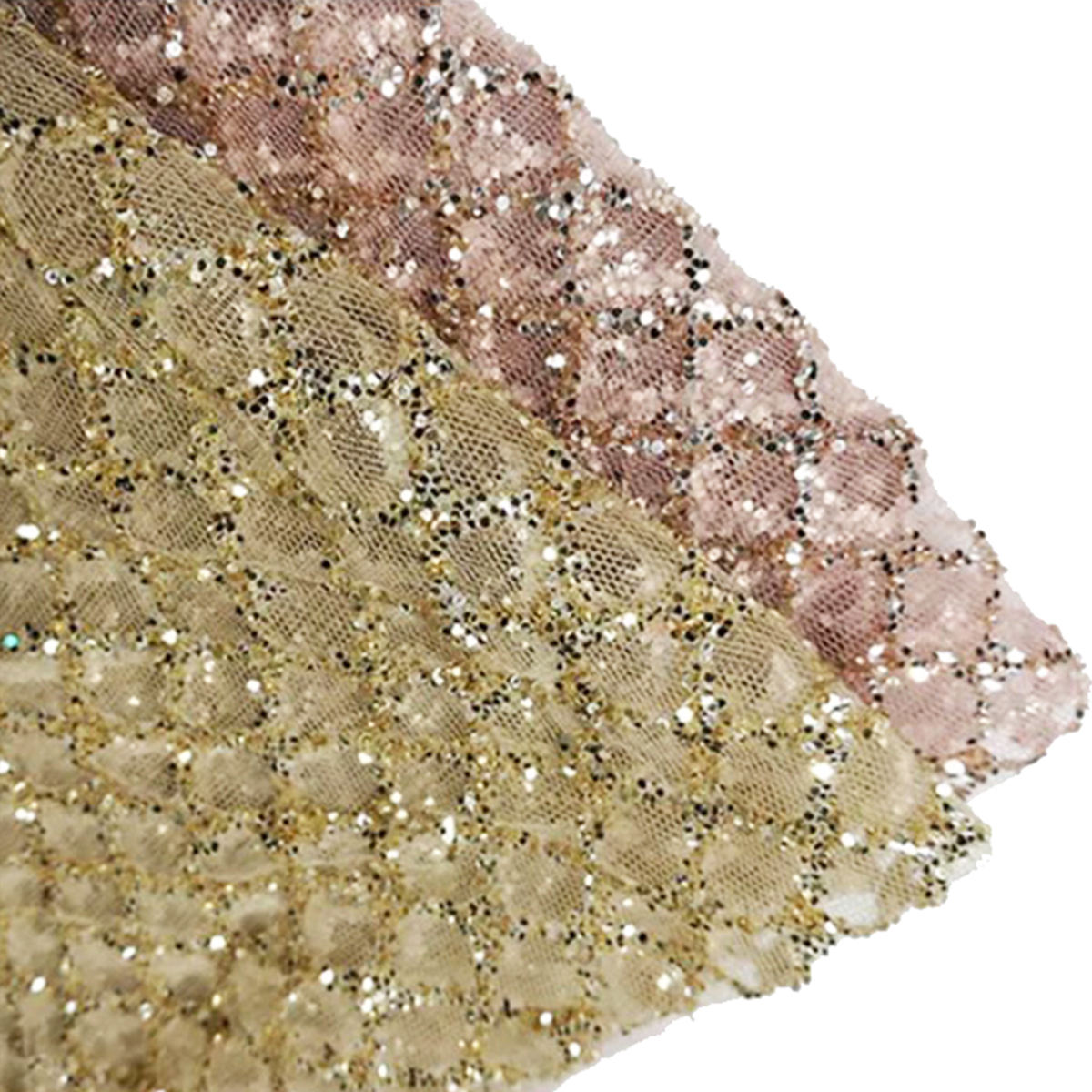 Square Sequin Fabric China Trade,Buy China Direct From Square ...