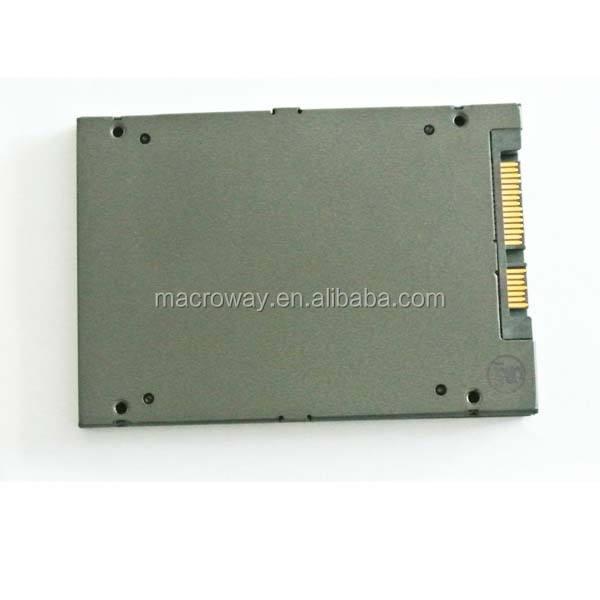 Дешевые 2,5 дюймовый ноутбук HDD внешний жесткий диск SATA 2 ТБ оптовая продажа Ssd жесткий диск 500 Гб