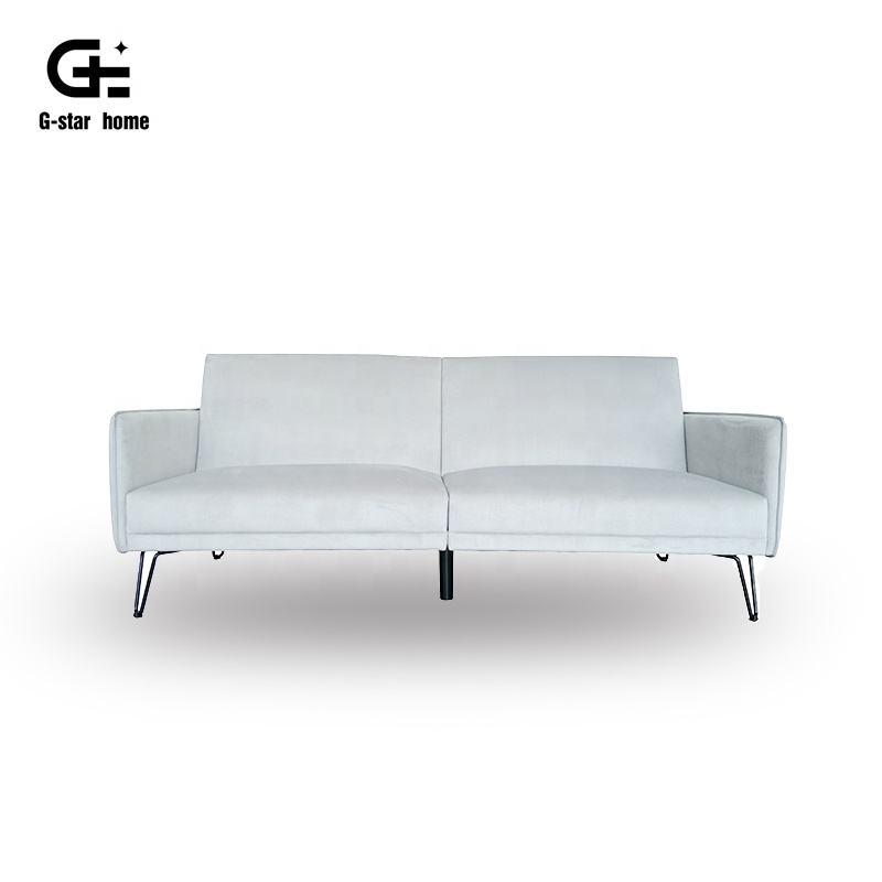 Немецкий Кабриолет трансформер складной цена раскладной диван сперма кровать