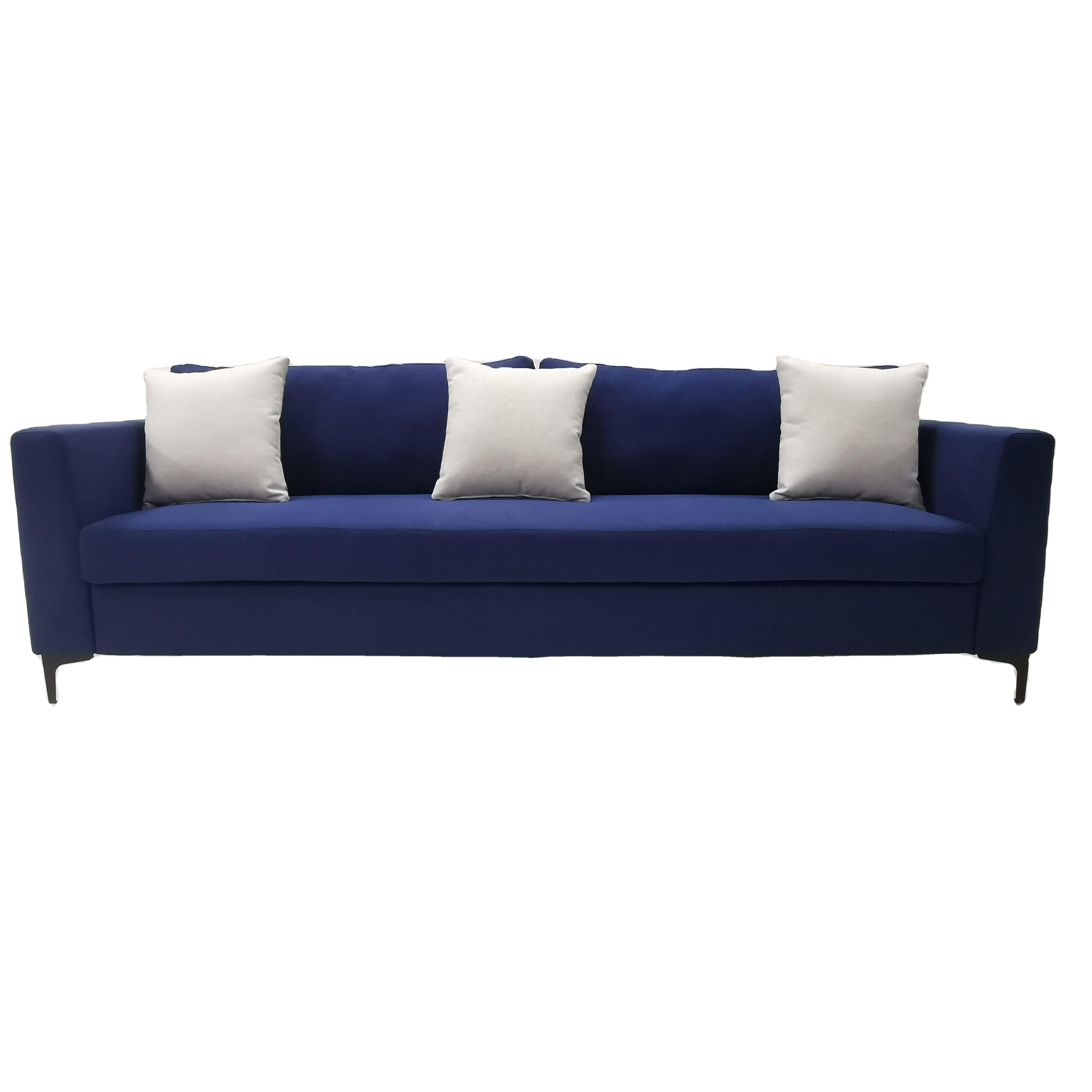 Xin yu móveis mais recente projeto seccional conjunto de sofá moderno 2 3 seater sofá móveis da sala