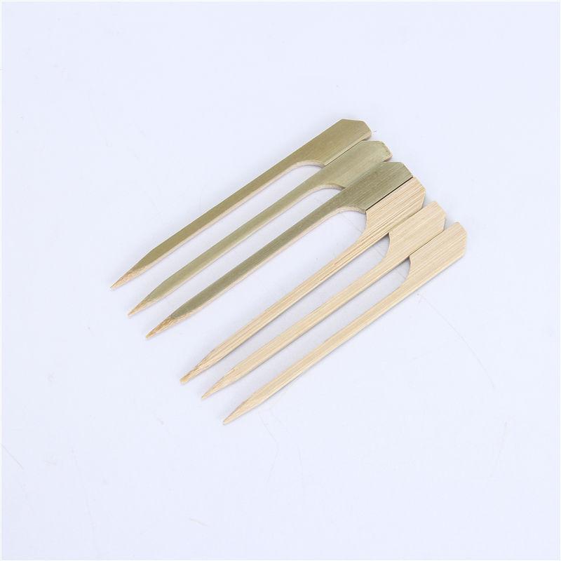Biologisch abbaubar bambus grill günstige bbq <span class=keywords><strong>agarbatti</strong></span> bambus <span class=keywords><strong>sticks</strong></span> für verkauf